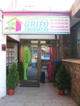 http://www.immogrifo.com Logement GRIFFON RESIDENCE VACANCES ANDORRE LOCATION IMMO AU PAS DE LA CASE NOS RESIDENCES AU PAS DE LA CASE AGENCE GRIFFON ALOJAMIENTO ANDORRA ALQUILER OFERTAS RESIDENCE GRIFFON Location d'appartements Pas de la Casa Agence GRIFO
